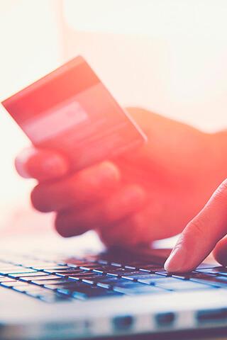 Atendimento B2B e para e-commerces: como garantir a satisfação do seu cliente?